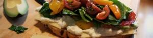 cropped-sandwich-4983791